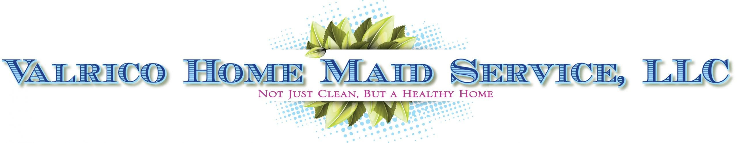 Valrico Home Maid Service