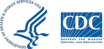 CDC Cleaning and Disinfecting Guidelines