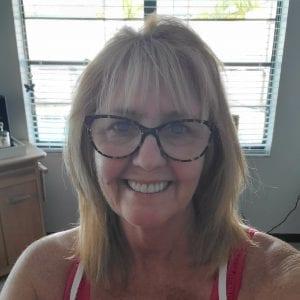 mary-beth valrico home maid service customer